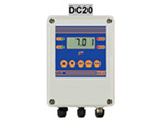 DC20 Controllers datasheet